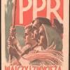 Prasa komunistyczna o powstaniu w Warszawie [1944]