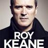 """""""Roy Keane. Druga połowa"""" – R.Doyle– recenzja"""