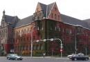 Muzeum Narodowe we Wrocławiu nabyło nowe eksponaty