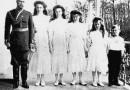 Szczątki dzieci Mikołaja II zostaną poddane kolejnym badaniom