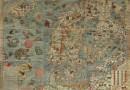 Wystawa poświęcona historii podróżnictwa i turystyki w Krakowie
