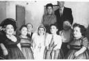 """Karły z Auschwitz – rodzina, którą """"ocalił"""" Josef Mengele"""