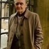 Publikacja poświęcona życiu i działalności historyka – prof. Adama Galosa – zapowiedź