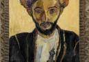 Obraz Irmy Stern z 1939 r. wystawiony na sprzedaż na aukcji w Bonhams w Londynie