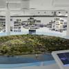 Otwarto nową wystawę stałą Muzeum Warszawskiej Pragi