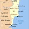 Chrześcijańska krypta odnaleziona w okolicach bułgarskiej twierdzy Zaldapa