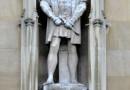 Henryk VIII okrzyknięty najgorszym władcą w historii