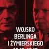 """H. Stańczyk S. Zwoliński """"Wojsko Berlinga i Żymierskiego 1943 - 1945"""" - premiera"""