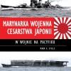 """""""Marynarka Wojenna Cesarstwa Japonii w wojnie na Pacyfiku"""" - M. E. Stille - recenzja"""