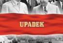 """""""Upadek"""" —  W. Suworow — recenzja"""