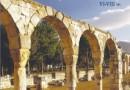 """Do wygrania: T.Wolińska, P. Filipczak """"Bizancjum i Arabowie. Spotkanie cywilizacji. VI-VIII w."""""""
