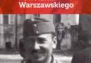 """""""Węgrzy wobec Powstania Warszawskiego"""" - M. Zima- recenzja"""