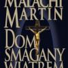"""""""Dom Smagany Wiatrem"""" - M. Martin - recenzja"""
