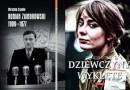 """Konkurs na """"Książkę Historyczną Roku"""". Nasi redaktorzy wśród nominowanych"""