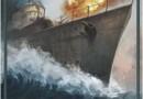 """""""Wielkie dni małej floty"""" - J. Pertek - recenzja"""