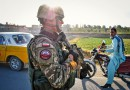 Polacy w Afganistanie – zwycięstwo czy klęska? Spotkanie z Marcinem Ogdowskim na UMK