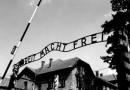 IPN udostępnił listę funkcjonariuszy SS z KL Auschwitz