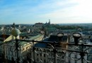 Co warto zobaczyć w… Krakowie (1)