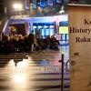 Znamy już laureatów konkursu na najlepszą książkę historyczną roku