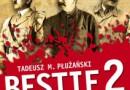 """""""Bestie 2"""" - T. Płużański - recenzja"""
