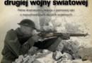 """""""Snajperzy drugiej wojny swiatowej"""" - recenzja"""