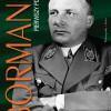 """""""Bormann. Pierwszy po bestii"""" – V. Koop – recenzja"""