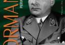 """""""Bormann. Pierwszy po bestii"""" - V. Koop - recenzja"""