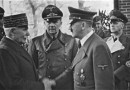 Francja udostępniła archiwa kolaboracyjnego państwa Vichy