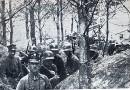 100. rocznica wybuchu zwycięskiego Powstania Wielkopolskiego