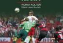 """R. Kołtoń """"Bój o Euro 2016"""" - premiera"""