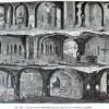 12 najstarszych polskich marek i ich historia