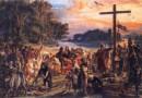 Rocznice historyczne 2016. Pod znakiem Jubileusz 1050-lecia Chrztu Polski