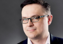 Piotr Gursztyn nowym dyrektorem TVP Historia
