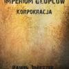 """""""Korpokracja. Imperium głupców"""" – P. Śmieszek – recenzja"""