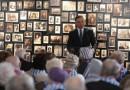 """Prezydent: """"Głoszenie prawdy o Auschwitz jest wielkim zadaniem Polaków"""""""