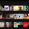 Netflix dla historyka. Testujemy usługę