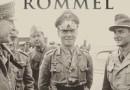 """""""Piechota atakuje"""" – E. Rommel – recenzja"""
