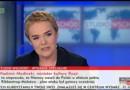 Kuriozum. TVP przeprasza rosyjskie ministerstwo i obiecuje kontrolę nad dziennikarzami