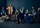 """""""Wersal. Prawo krwi"""" najdroższy serial w historii Francji debiutuje w telewizji"""