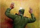 """""""Ani kroku do tyłu. Wspomnienia żołnierzy walczących w batalionach karnych"""" - A. Drabkin - recenzja"""
