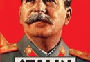 """Stalin. Biography of a Dictator"" - O.V. Khlevniuk - recenzja"