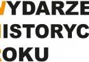 Plebiscyt Wydarzenie Historyczne Roku 2015