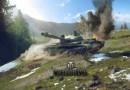 World of Tanks 9.14. Nowa fizyka i odmienione dźwięki