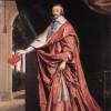 John Hepburn najemnik, który został marszałkiem Francji