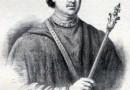 Henryk II – król owładnięty obsesją władzy