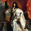 Tyran czy wielbiciel kobiet? Cała prawda o Królu Słońce