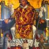Henryk II i Bolesław Szczodry – zabójcy świętych
