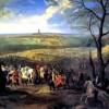 Wojny Ludwika XIV - część II