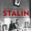 """Stalin. Nowa biografia"" - O. Khlevniuk - recenzja"