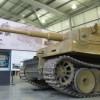 8 muzeów broni pancernej na świecie, które warto zobaczyć